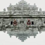 7 Rekomendasi Lokasi Foto Prewedding di Jawa Timur