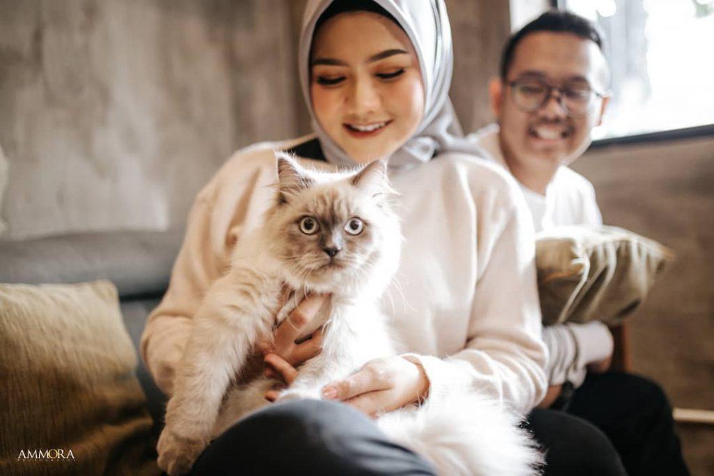 Jasa Foto Prewedding Malang Kediri Surabaya Bali Ammora (49)