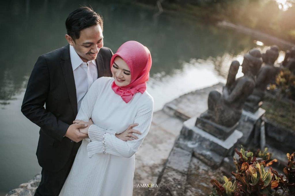 Jasa Foto Prewedding Malang Kediri Surabaya Bali Ammora (61)