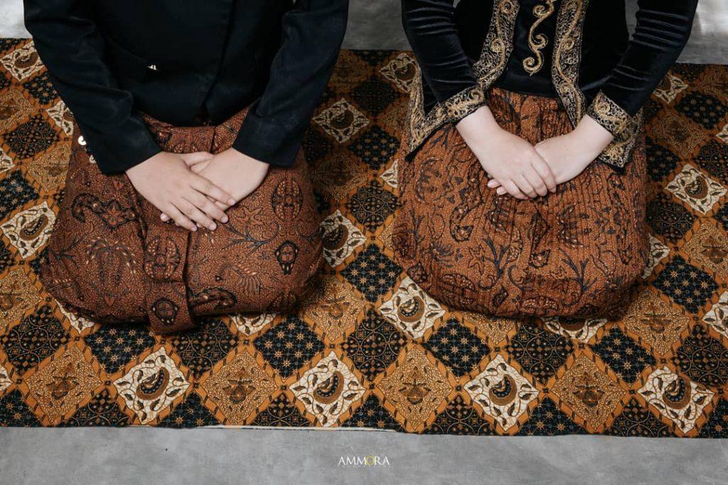 ammora.wedding_57556935_837573376606773_3439206929940220269_n