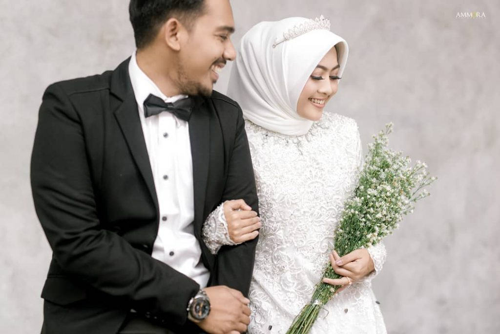 ammora.wedding_94300059_164716468343365_6202167692072495388_n